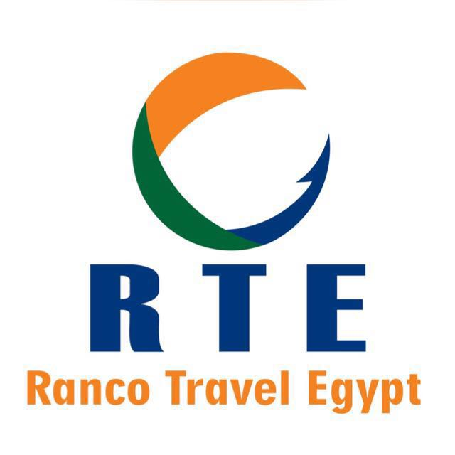 Rancotravelegypt | Über uns Ranco Travel Egypt